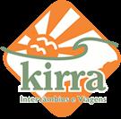 Kirra – Sua agência de intercâmbios em Curitiba